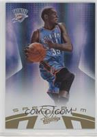 Kevin Durant #/100