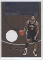 Deron Williams /49