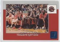 Toronto Raptors /49