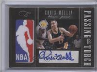 Chris Mullin, David Lee /149
