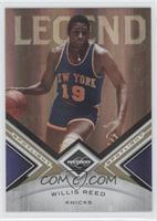 Willis Reed /49