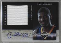 Paul George /99