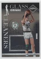 Kevin McHale /149