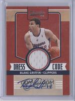 Blake Griffin /25 [Near Mint‑Mint]