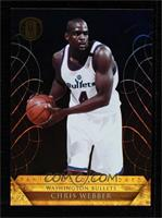 Chris Webber /1