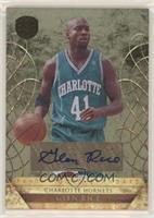 Glen Rice #/299