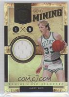 Larry Bird /49