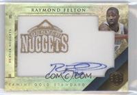 Raymond Felton /199