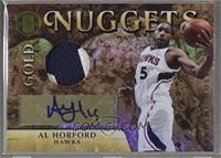 Al Horford /25