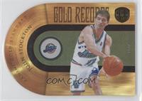 John Stockton /299