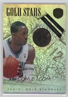 Dwight Howard /8