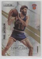Phil Jackson /199