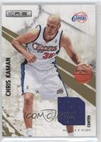 Chris Kaman /150
