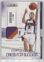 Goran Dragic /49
