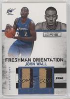 John Wall /49