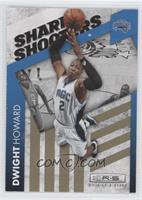 Dwight Howard /499