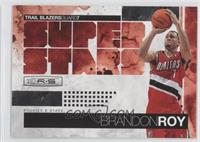 Brandon Roy /99