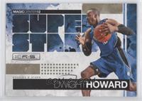 Dwight Howard /499
