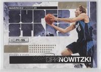 Dirk Nowitzki /499