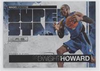 Dwight Howard /199
