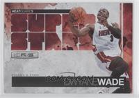 Dwyane Wade /199