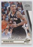 George Hill /24