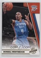 Russell Westbrook /24