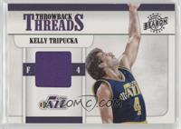 Kelly Tripucka #/299