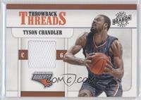 Tyson Chandler /599