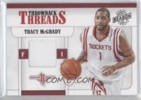 Tracy McGrady /799