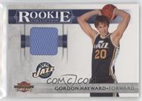 Gordon Hayward #/399