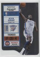 Kevin Durant /299