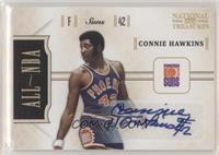 Connie Hawkins #/99