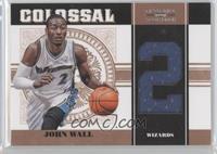 John Wall /99