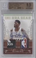 Paul George /5 [BGS 9.5 GEM MINT]