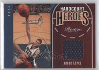 Brook Lopez /249