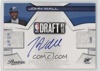 John Wall /283