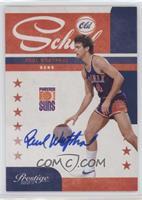 Paul Westphal /49