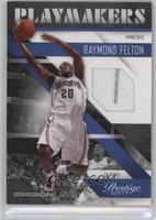 Raymond Felton /249