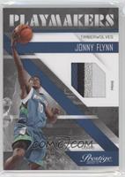Jonny Flynn /49