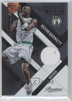 Kevin Garnett /25