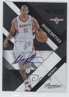 Shane Battier /49