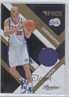 Chris Kaman /99