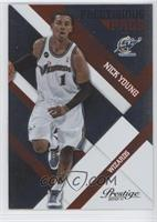 Nick Young /299