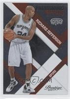 Richard Jefferson /299