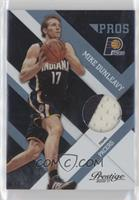 Mike Dunleavy /25