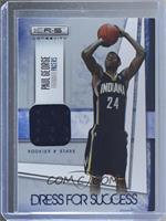 Paul George [Noted] #/299