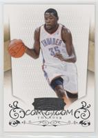 Kevin Durant /399