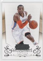 Russell Westbrook /399