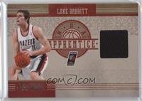 Luke Babbitt /99